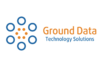 Ground Data Technology Solutions