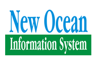 Ocean Information System Company Limited