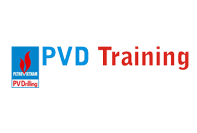 PVD Training