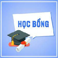 HỌC BỔNG BE THE CHANGE WITH KTDC IELTS NĂM 2020